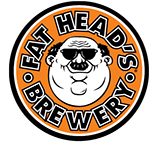 http://www.fatheads.com/images/cantonlogo2158x158.png?crc=155362898